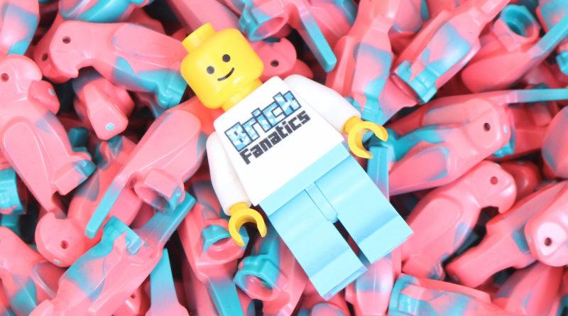 Brick Fanatics is hiring close up 1200x675 1
