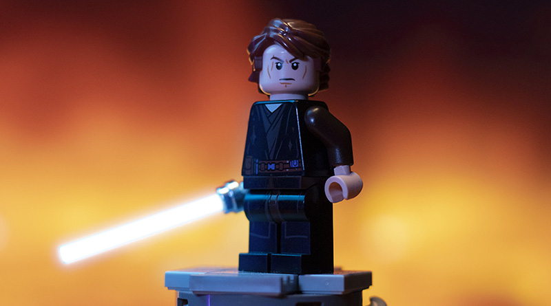 Brick Pic Anakin Featured 800 445
