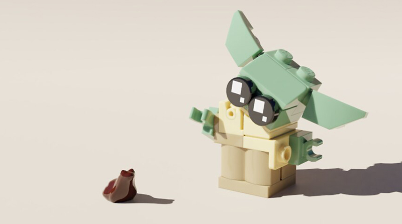 Brick Pic Baby Yoda The Child Featured 800 445