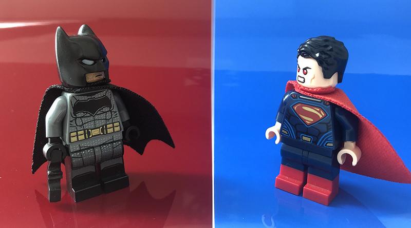 Brick Pic Bat Super Featured