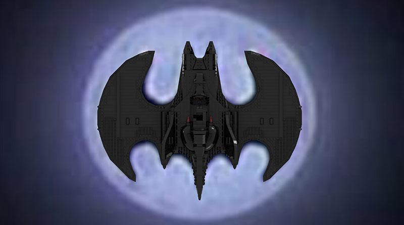 Brick Pic Bat Wing Featured 800 445