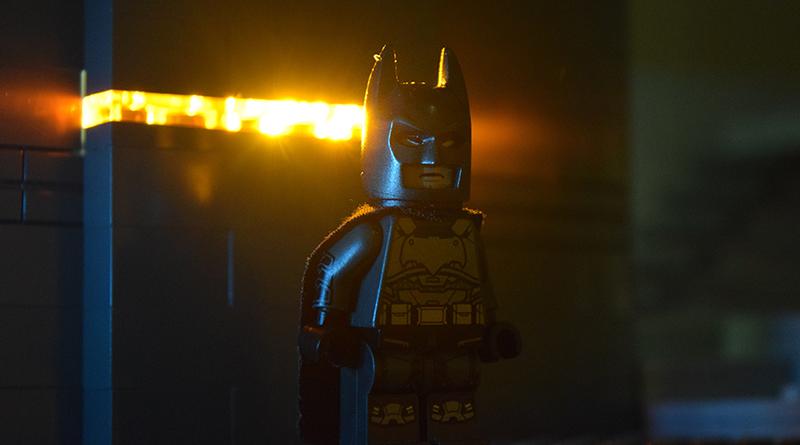 Brick Pic Batman Featured