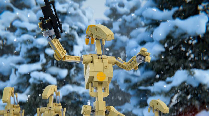 Brick Pic Battle Droids Featured 800x445