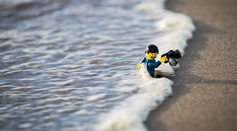 Brick Pic Beach Featured 800x445