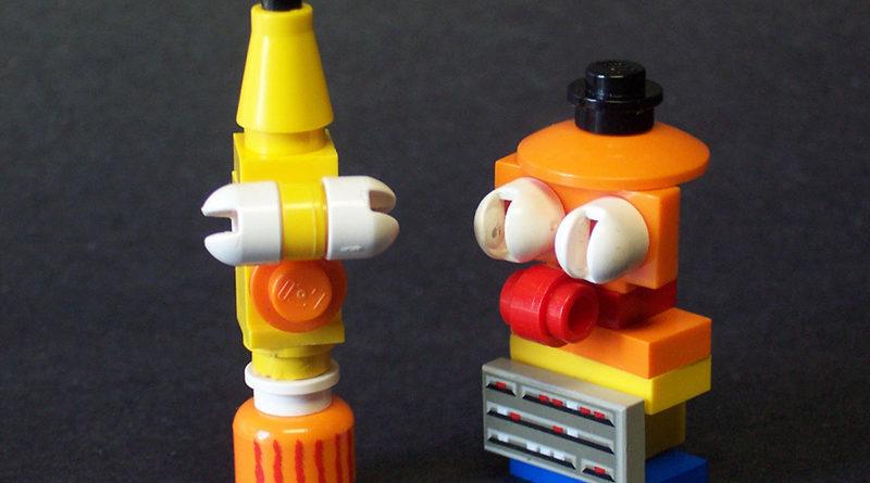 Brick Pic Bert Ernie Featured 800x445