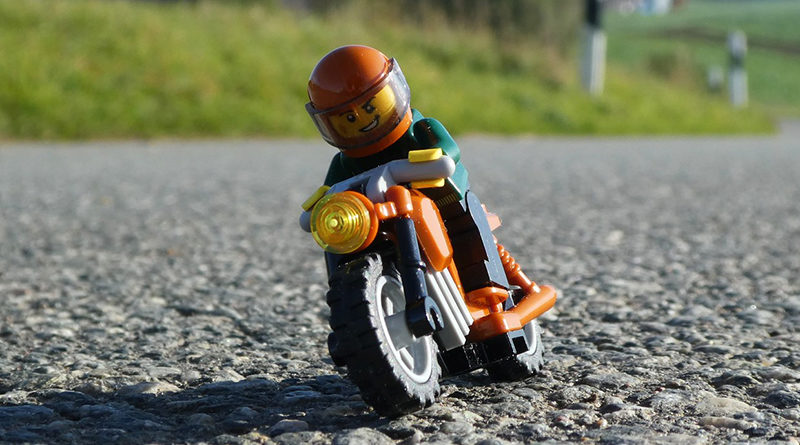 Brick Pic Biker Featured 800x445