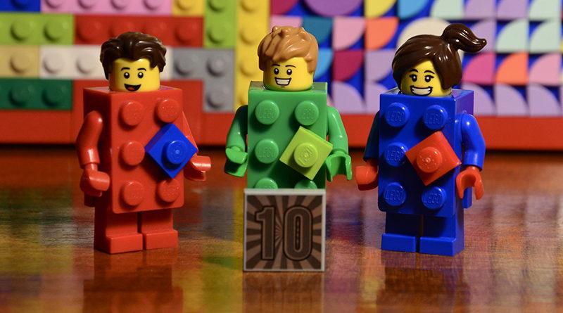 Brick Pic Bricks Featured 800x445