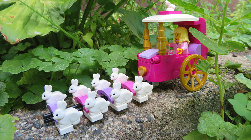 Brick Pic Bunny Carriage Featured 800x445