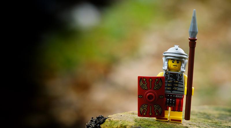 Brick Pic Centurion Featured