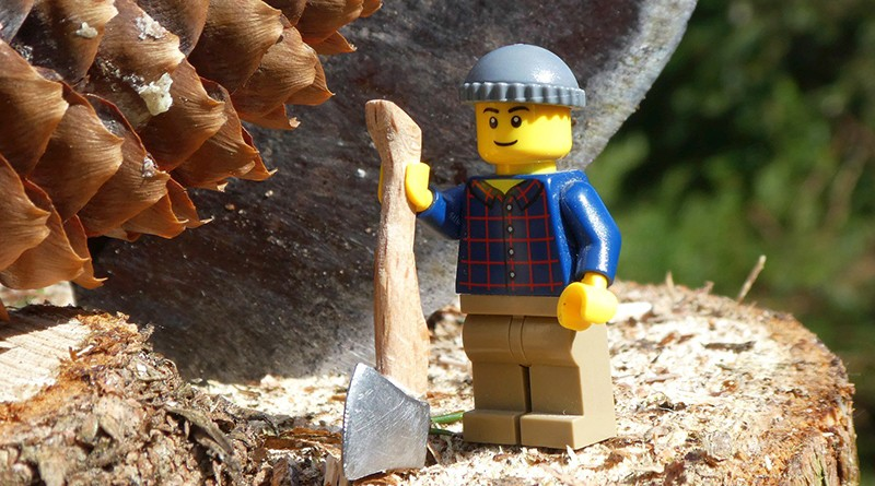 Brick Pic Chopping Featured