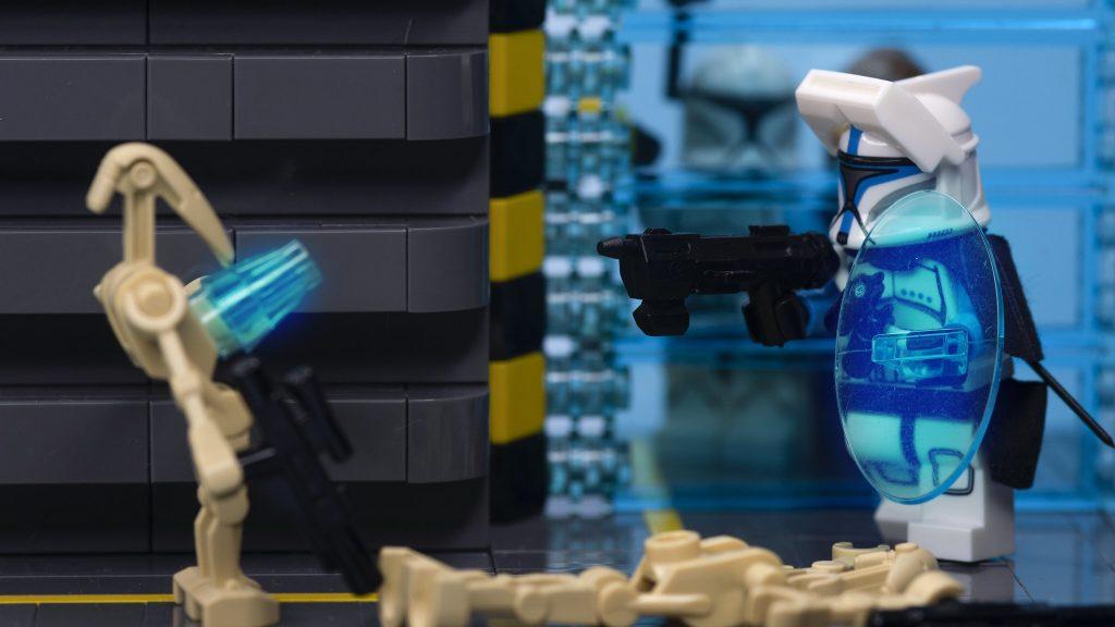 Brick Pic Clone War 1024x576