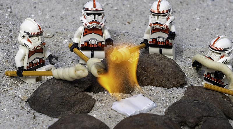 Brick Pic Clone Fire Featured 800x445