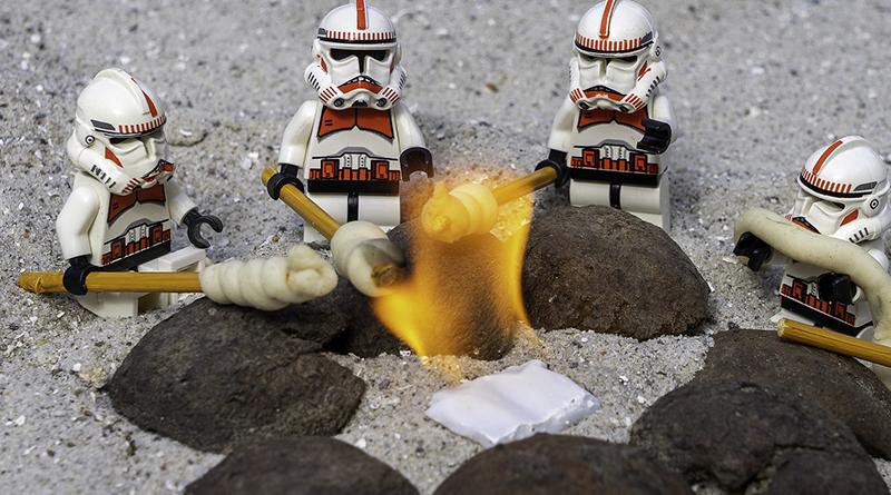 Brick Pic Clone Fire Featured