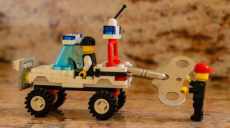 Brick Pic Craneatured 800x445