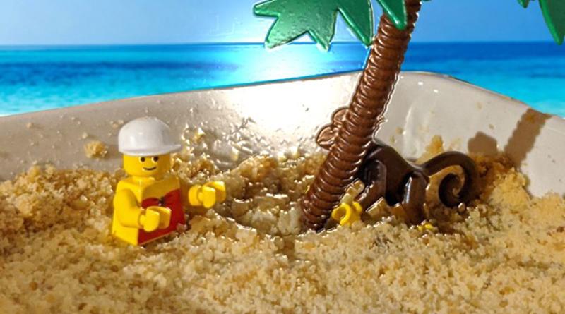 Brick Pic Crumble Beach Featured 800 445