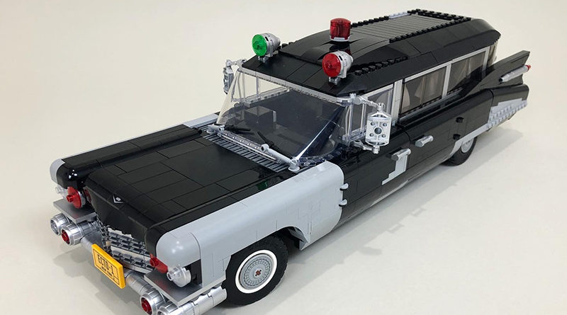 Brick Pic Ecto 1 Black Featured 800x445