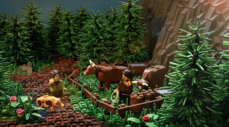 Brick Pic Farm Life 800x445
