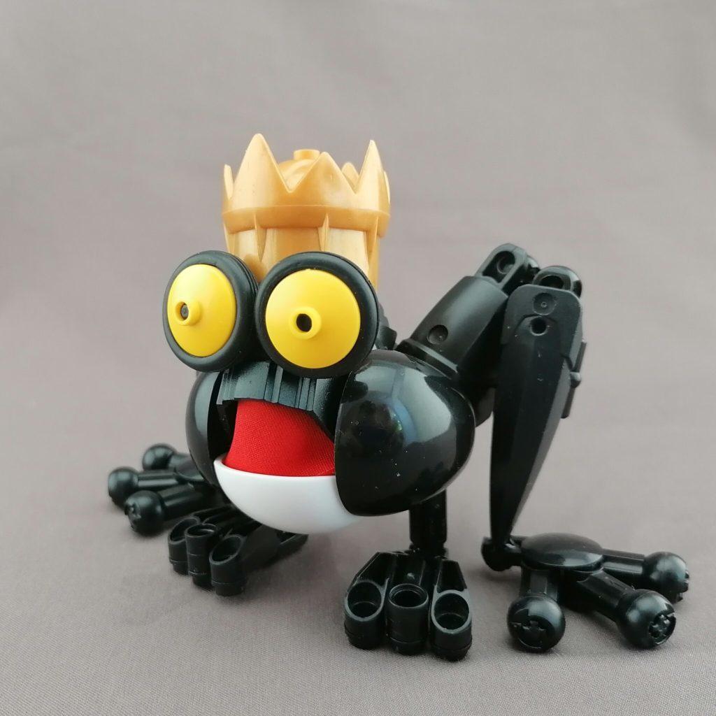 Brick Pic Frog Prince 1024x1024