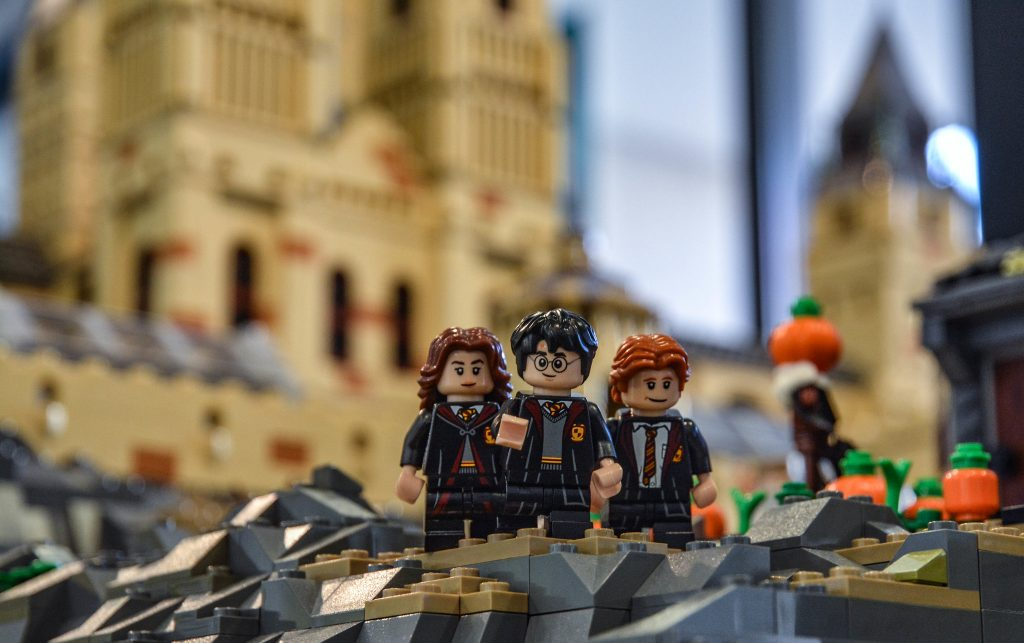 Brick Pic Harry And Friends 1024x643