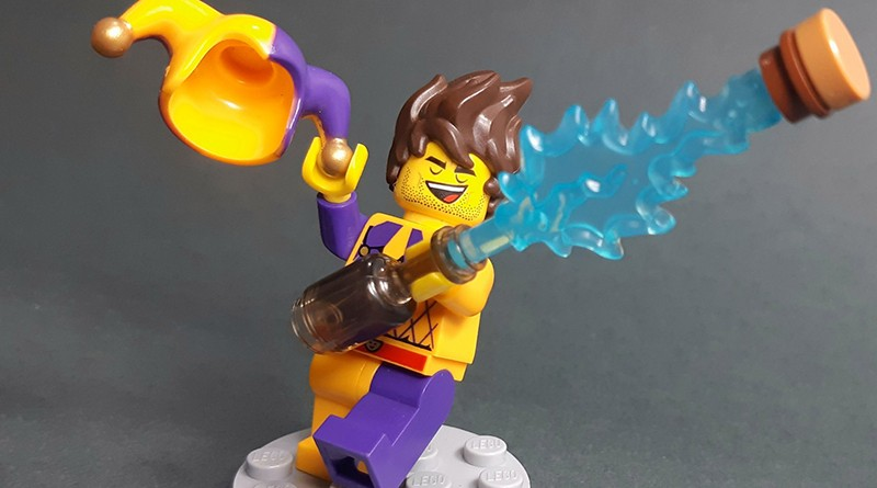 Brick Pic Jester Featured