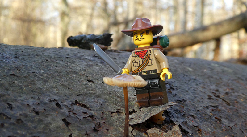 Brick Pic Johnny Thunder Featured 1