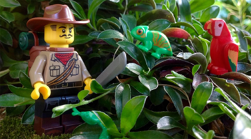 Brick Pic Johnny Thunder Featured