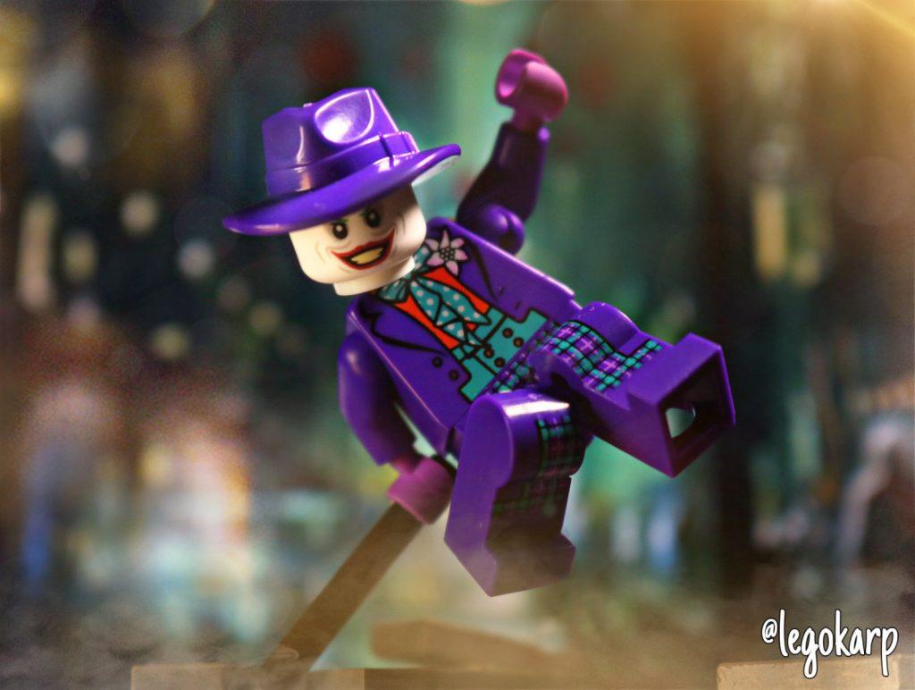 Brick Pic Joker 1024x772