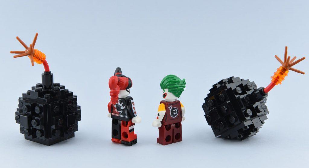 Brick Pic Joker Harley 1024x559