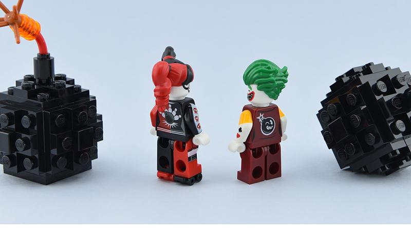 Brick Pic Joker Harley Featured 800 445