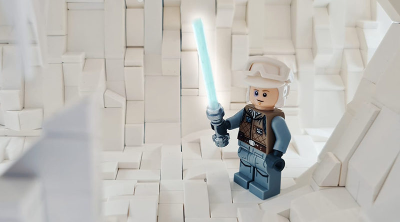Brick Pic Luke Wampa Featured 800x445