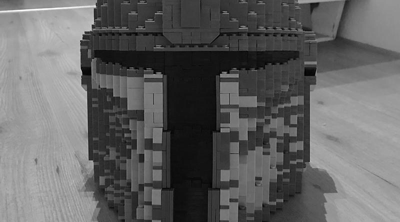 Brick Pic Mando Featured 800 445