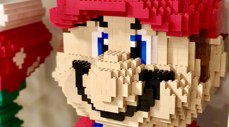 Brick Pic Mario Featured 800x445