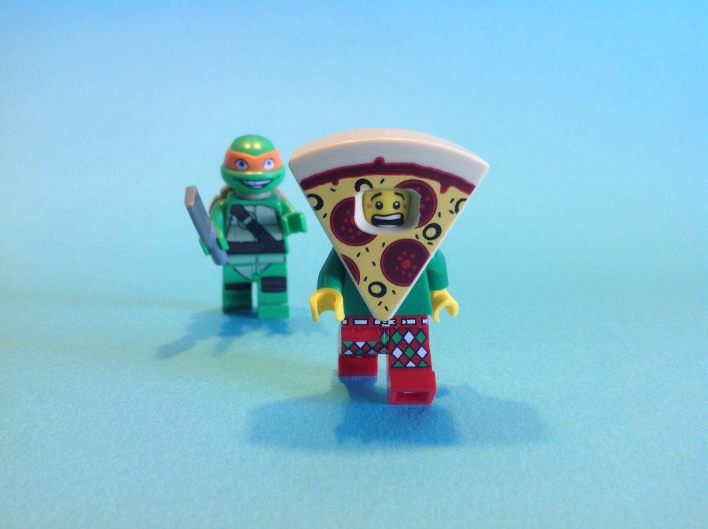 Brick Pic Michelangelo Pizza 1024x765
