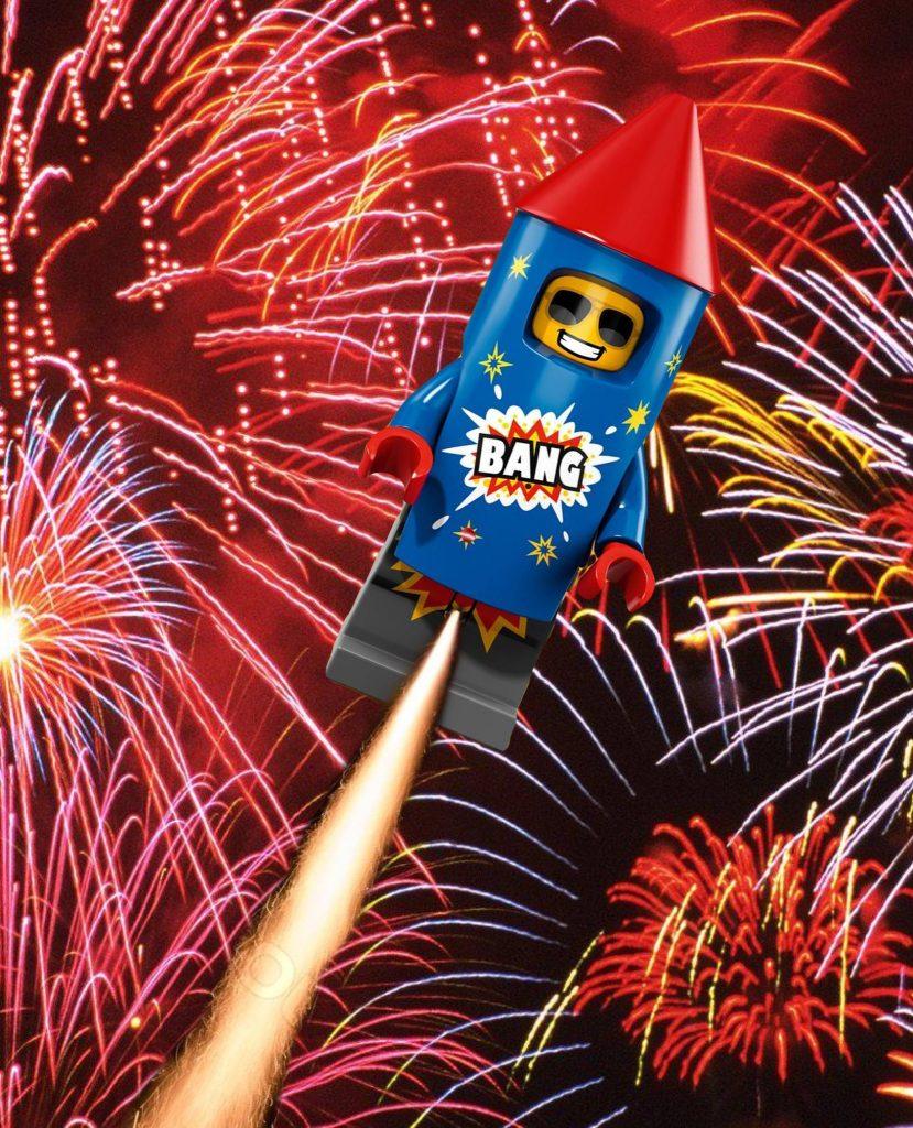 Brick Pic NYD Fireworks 829x1024