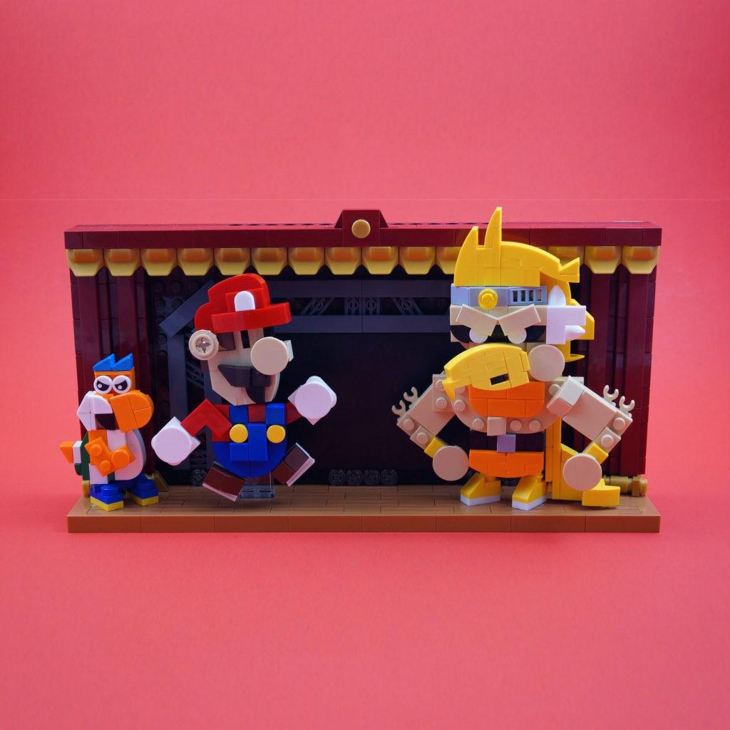 Brick Pic Paper Mario 1024x1024