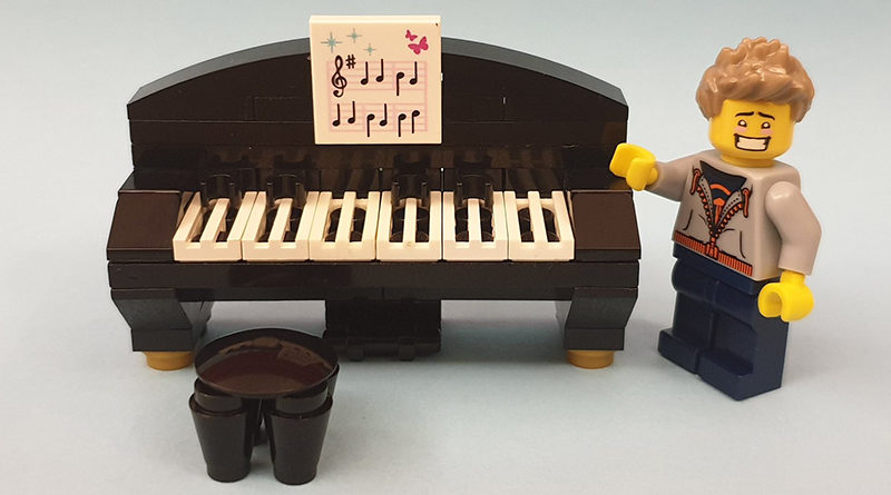 Brick Pic Piano Featured 800x445