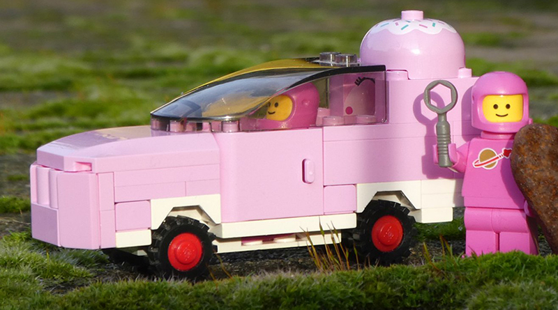 Brick Pic Pink Rover Featured 800 445