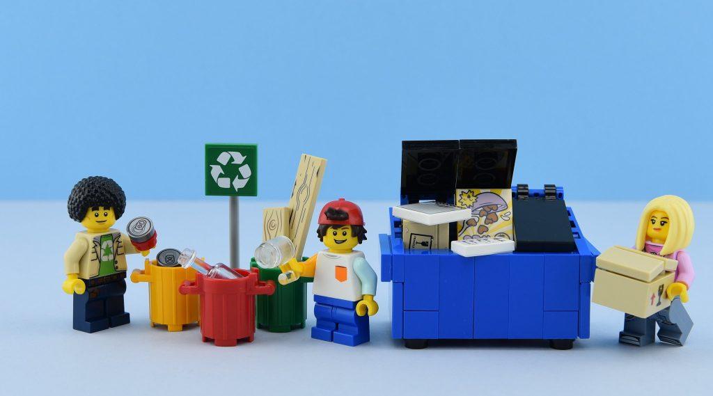 Brick Pic Recycling 1024x569