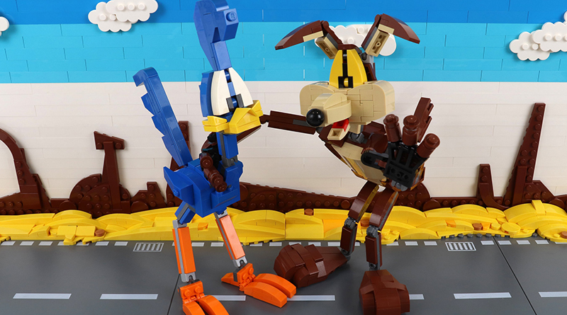 Brick Pic Roadrunner Featured 800 445