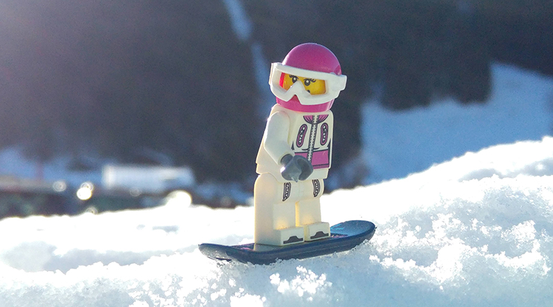 Brick Pic Snowboarder Featured 800 445