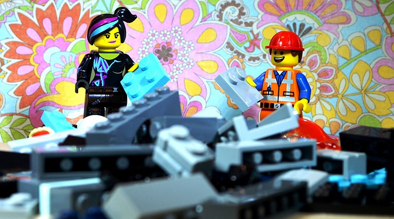 Brick Pic Sorting Featured 1
