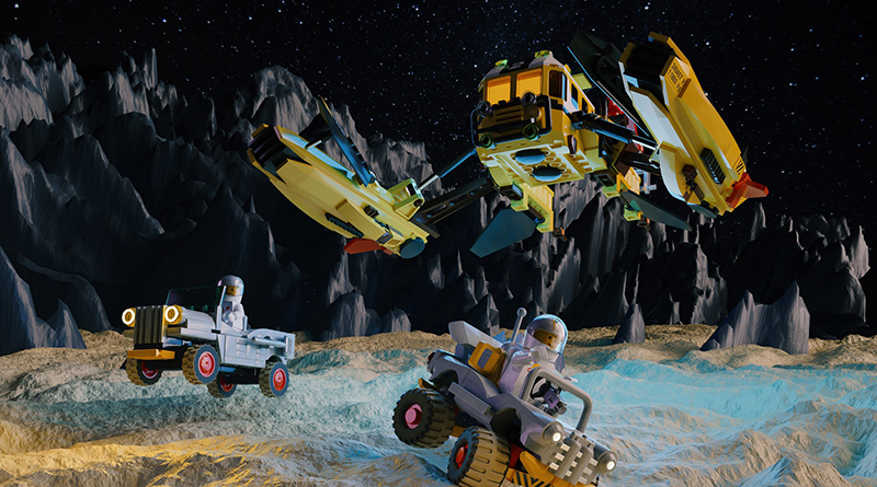 Brick Pic Space Scene Featured 800 445