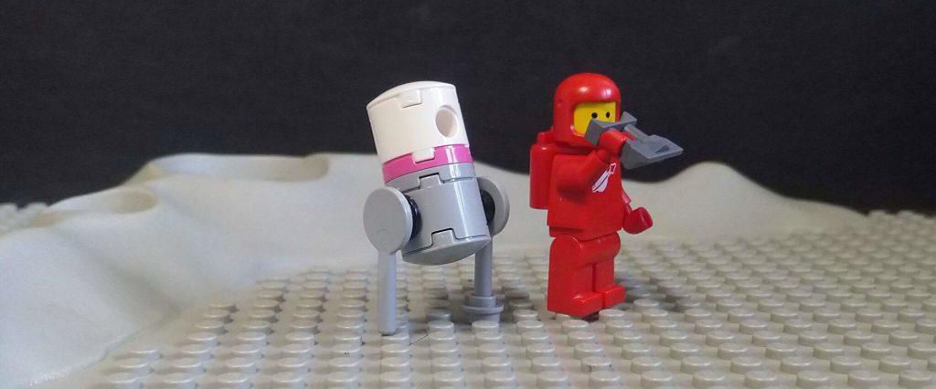 Brick Pic Spaceman 1024x426