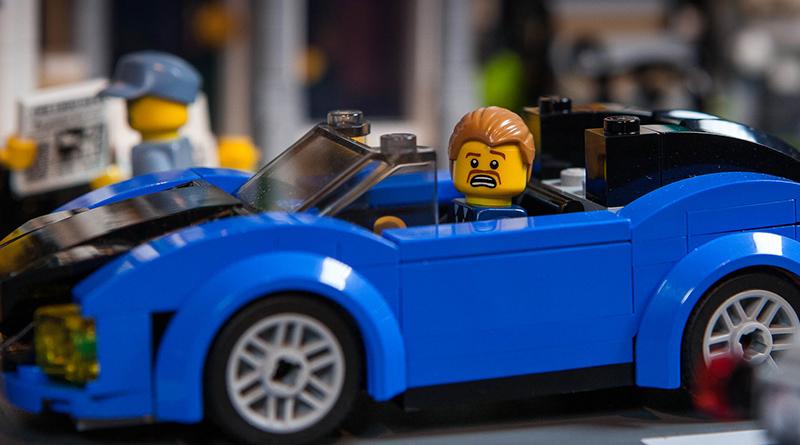 Brick Pic Speeding Featured