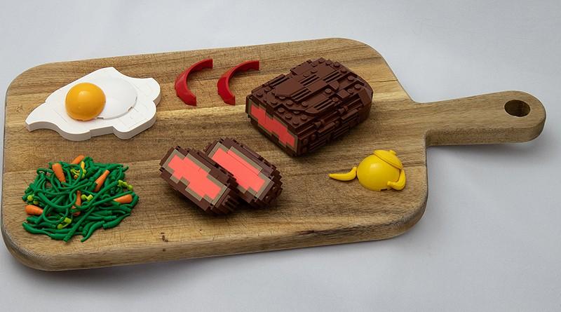 Brick Pic Steak Featured