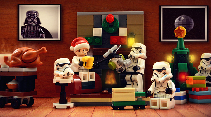 Brick Pic Stormtrooper Christmas Featured 800 445