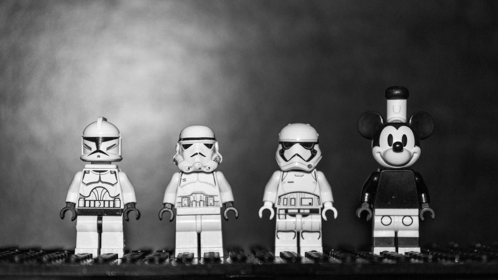 Brick Pic Stormtroopers 1024x576