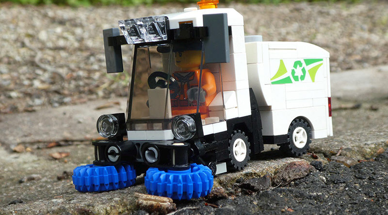 Brick Pic Street Sweeper Featured 800x445