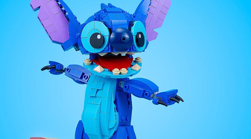 Brick Pic Surfin Stitch Featured