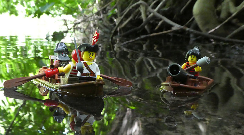 Brick Pic Swamp Pirates Featured 800x445